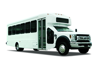 [DIAGRAM_3US]  Home | Glaval Bus - High Quality, Durable Small to Midsize Shuttle Buses. | Glaval Bus Wiring Diagram |  | www.glavalbus.com