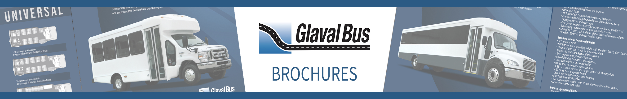 [SCHEMATICS_4HG]  Home | Glaval Bus - High Quality, Durable Small to Midsize Shuttle Buses. | Glaval Bus Wiring Diagram |  | www.glavalbus.com